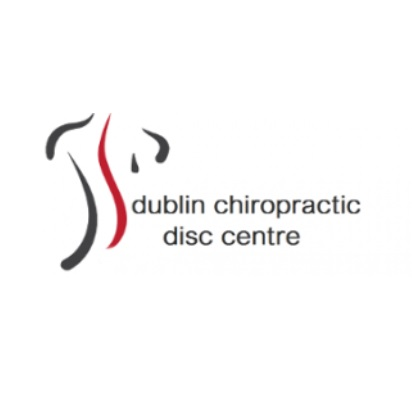 Dublin Chiropractic Disc Centre