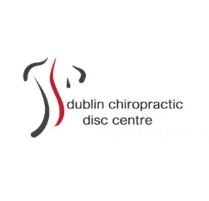 Dublin Chiropractic Disc Centre