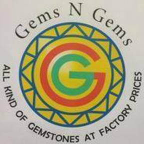 Ikon Gems Co. Ltd
