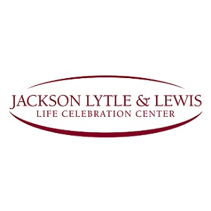 Jackson Lytle & Lewis Life Celebration Center