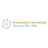 World Drive Dentistry