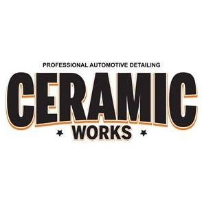 Ceramic Works Car Coating Pros