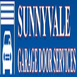 Garage Doors Sunnyvale