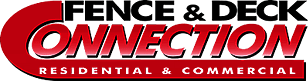 Fence & Deck Connection, Inc