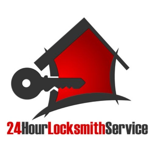 24 Hour Locksmith Services in North Haven