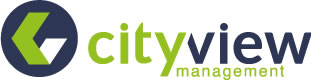 City View Property Management