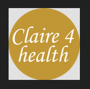 Massage Wallasey Wirral - Claire4health