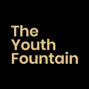 The Youth Fountain
