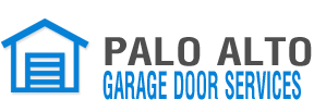 Palo Alto Garage Door Service