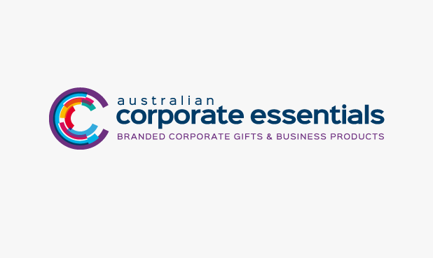 Australian Corporate Essentials