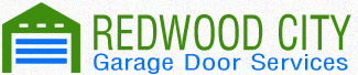 Redwood City Garage Door Service