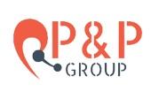 PP Infotech Australia