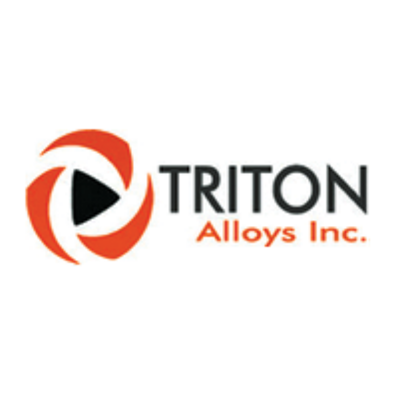 Triton Alloys inc