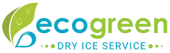 Eco Green Dry Ice Services Oil & Gas Industries LLC