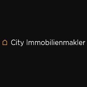 City Immobilienmakler GmbH München Zentrum