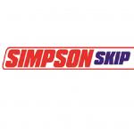 Simpson Skip Hire