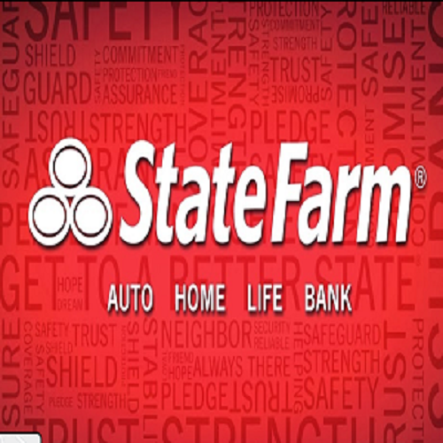 Ryan King - State Farm Insurance Agent