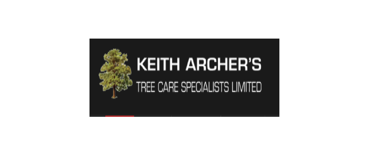 KEITH ARCHERS TREE CARE SPECIALISTS