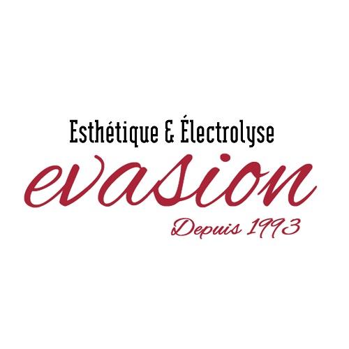 Esthétique et Électrolyse Evasion