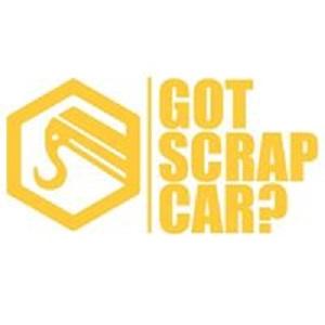 Got Scrap Car | junk car removal & Recycling