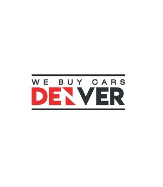 We Buy Cars Denver - Cash For Cars, Trucks, RVs and Motorhomes