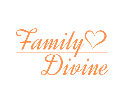 Family Divine