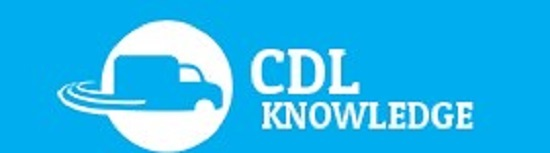 CDLknowledge