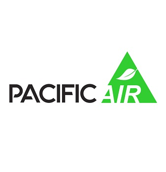 Pacific Air USA