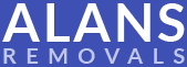 Alans Removals Ltd