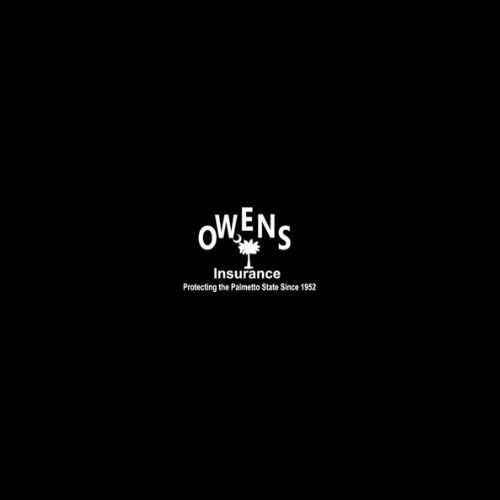 Owens Insurance and Financial Services