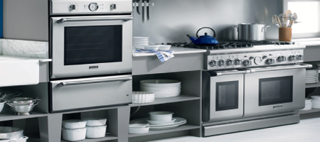 Appliance Repair OKC Services