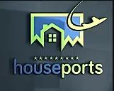 Houseports