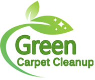 Carpet & Rug Cleaning Service NYC