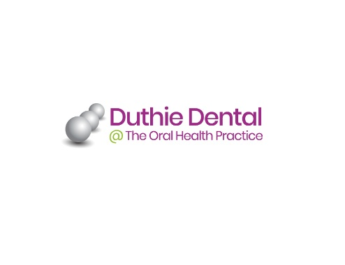 Duthie Dental