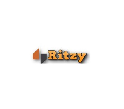 Ritzy Solutions Pty. Ltd.
