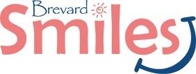 Brevard Smiles Dr. Glenn LoSasso