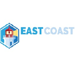 East Coast Financing