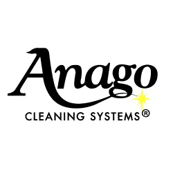 Anago Cleaning Systems Winnipeg Commercial Cleaning and Janitorial Services