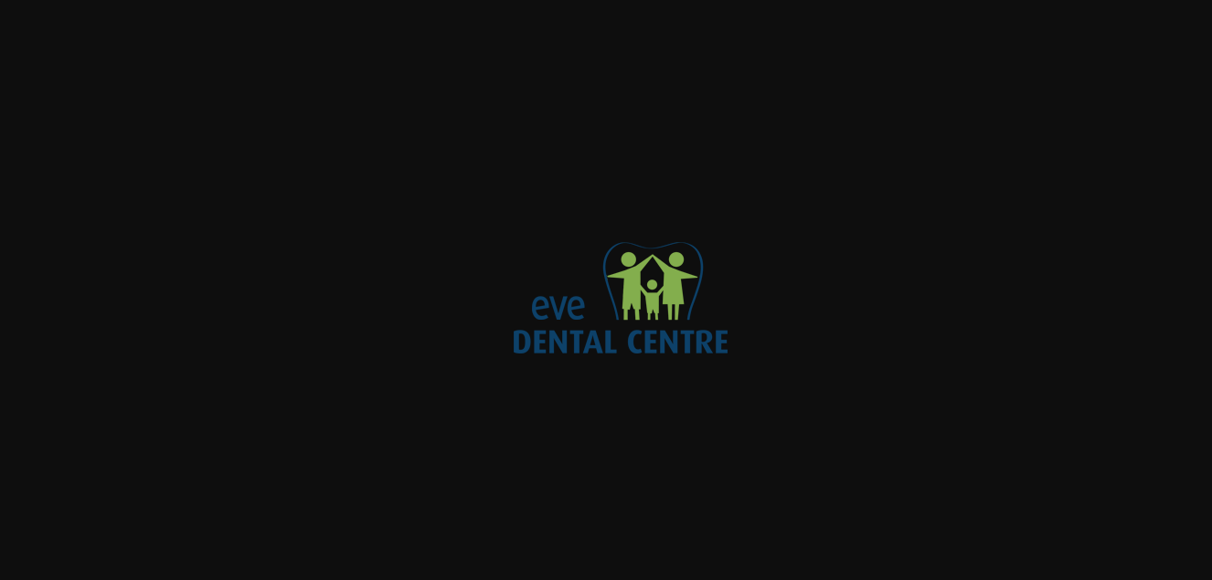 Eve Dental Centre Cranbourne North
