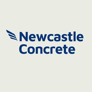Newcastle Concrete