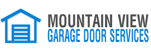 Mountain View Garage Door Service