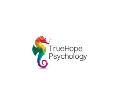 TrueHope Psychology Wynnum