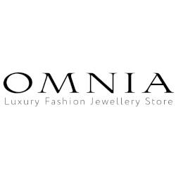 Omnia Stores