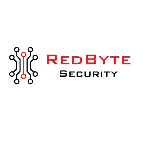 RedByte Technology