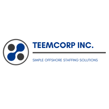 Teem Corp