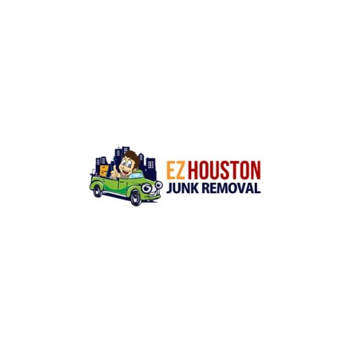 EZ Houston Junk Removal