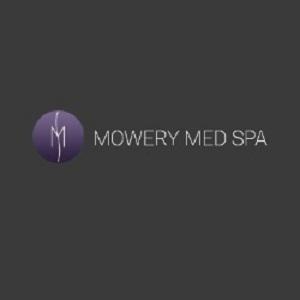 Mowery Med Spa