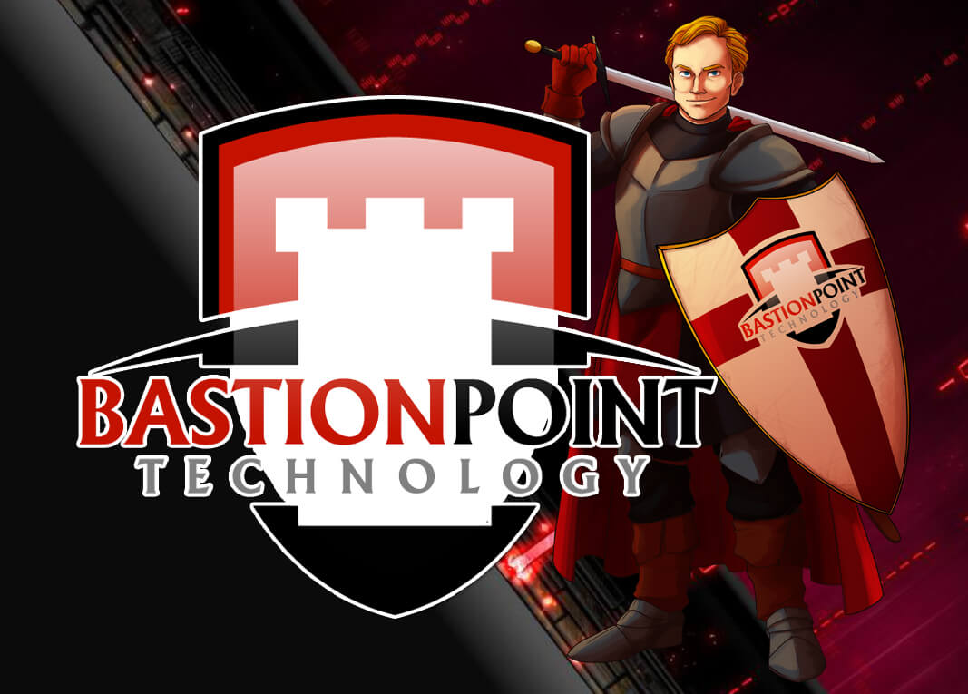 Bastionpoint Technology