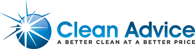 Clean Advice - Commercial Cleaning in Adelaide