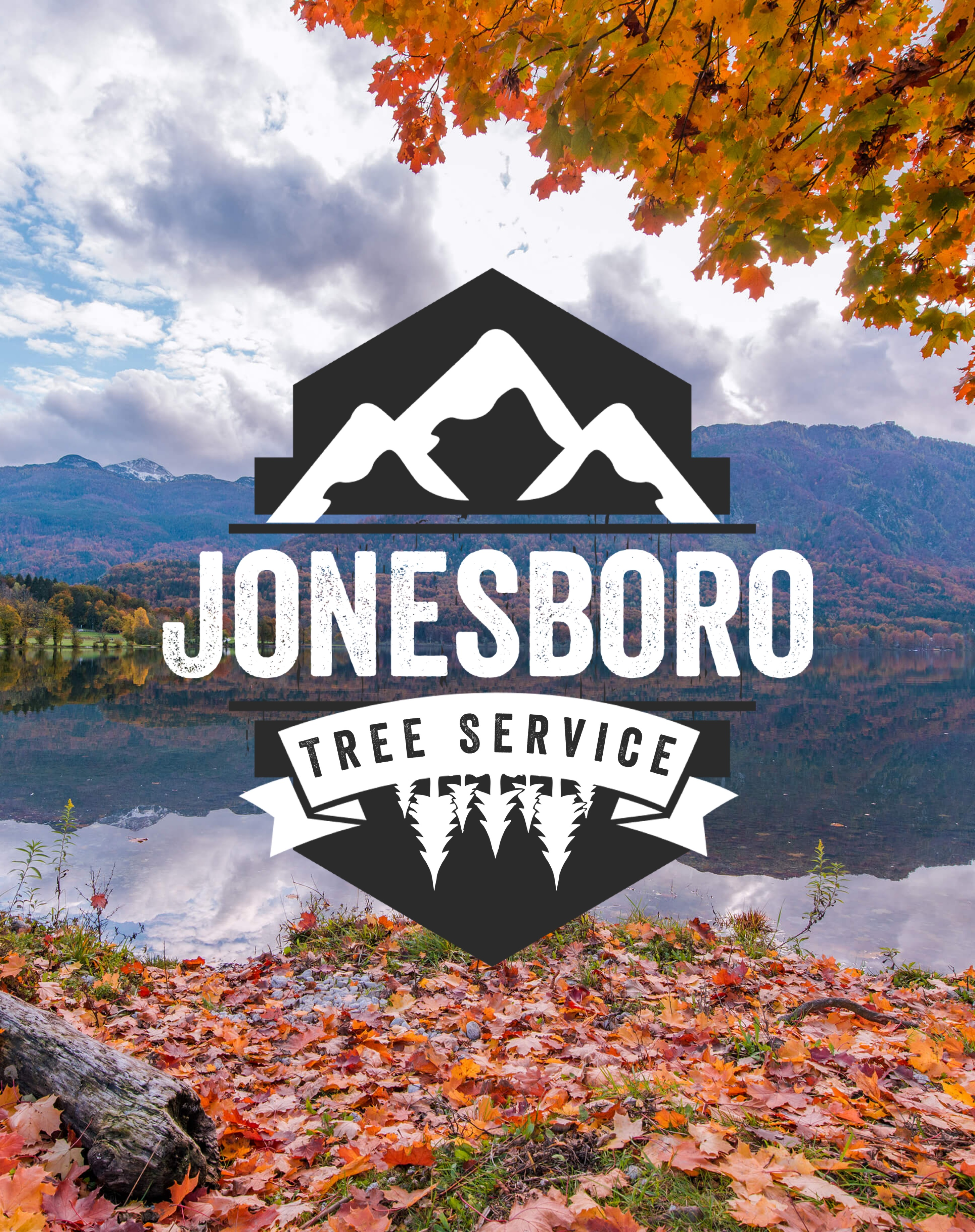 Jonesboro Tree Service